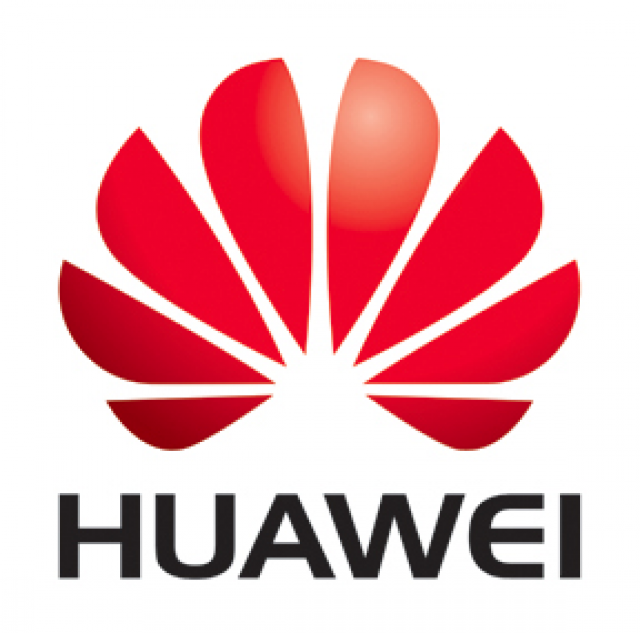 Huawei Technologies: смартфоны с технологией touch-free и облачный сервис