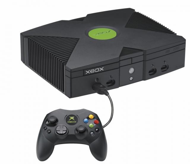 Новый Xbox уже в производстве
