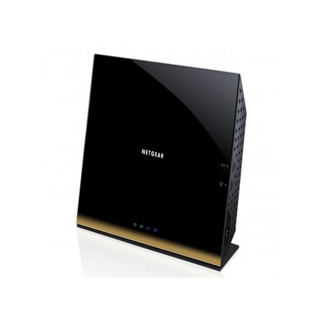 Wi-Fi роутер Netgear – 1300Мбит/с вдогонку конкуренту