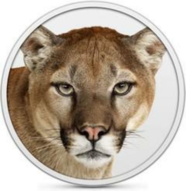 Пре-релиз OS X 10.8 Mountain Lion – не все так гладко