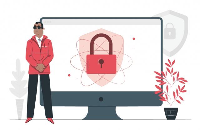 Interset – умовна «машина», що відстежує ризики