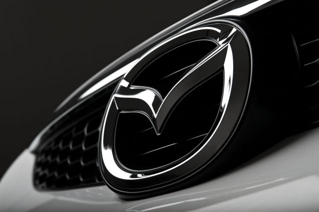 Новые фото Mazda CX-5 2016 попали в сеть до Лос-Анджелесского автосалона
