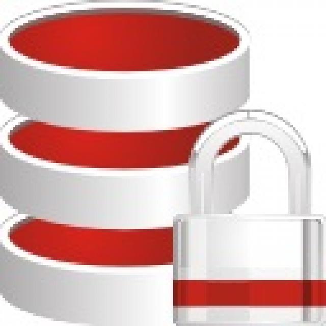"""Защита данных в СУБД """"все включено"""" от Oracle"""