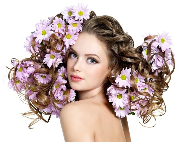 Красота не требует жертв… и больших затрат…