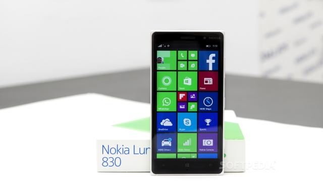 Windows 10 уже повышает количество пользователей Windows Phone