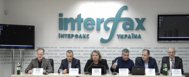 Из-за коррупции на таможне Украина теряет десятки миллиардов гривен