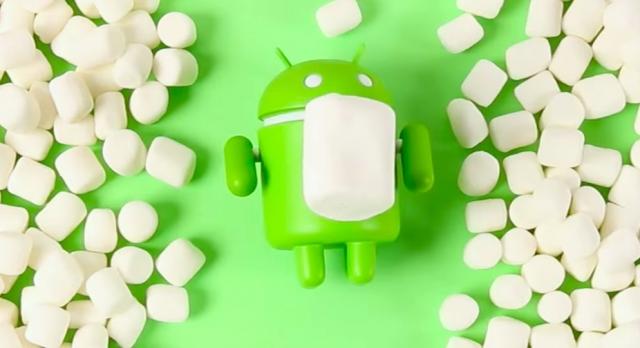 Які смартфони Samsung першими отримають оновлення до Android 6.0 Marshmallow?