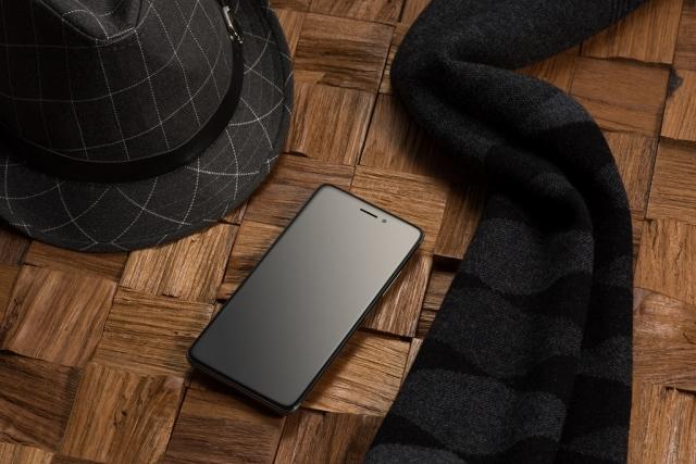 В Україні почалися продажі Neffos X1 Max – флагманського смартфона компанії TP-Link