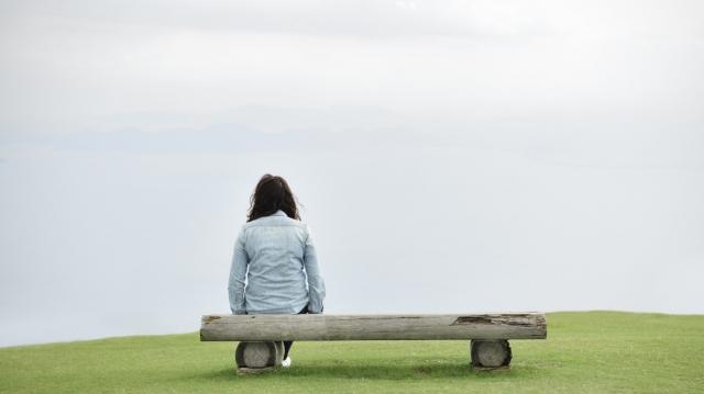 Спеціальна програма виявляє депресію, аналізуючи… фото в Instagram