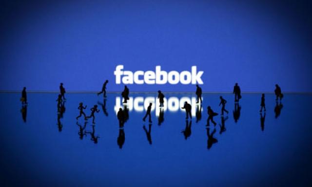 Почему Facebook - будущее социальных сетей?