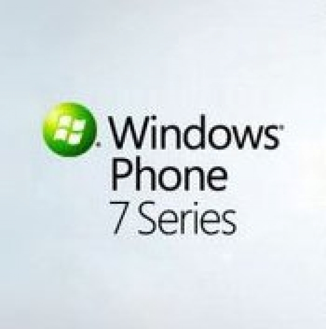 MWC 2011: подробности Windows Phone 7 и Internet Explorer 9