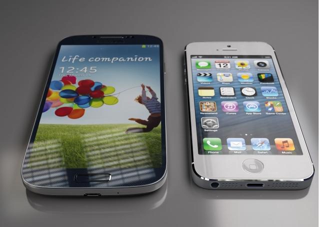 Фанат Apple делится впечатлением от использования Android-смартфона на протяжении шести месяцев