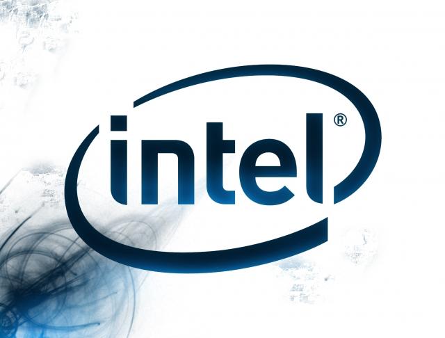 Intel приобрела у InterDigital патентов на 375 миллионов долларов