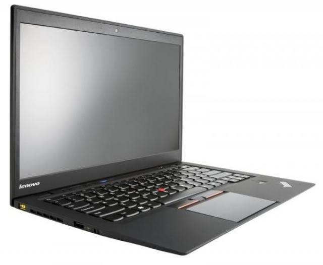 Компания ERC заключила контракт с компанией Lenovo