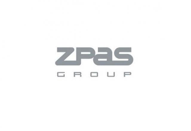 Как за каменной стеной: преимущества напольных шкафов Zpas