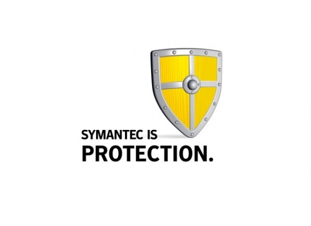Решение Symantec Endpoint Protection прошло госэкспертизу в Украине