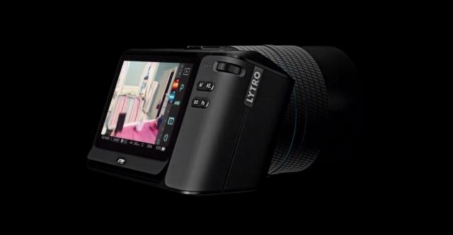 Lytro получили $50 миллионов инвестиций и планируют новое устройство с записью видео и виртуальной реальностью