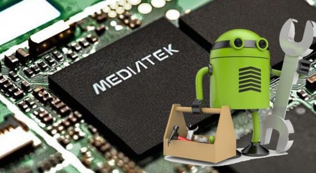 Android-смартфоны на чипе MediaTek не выдерживают хакерские СМС-атаки