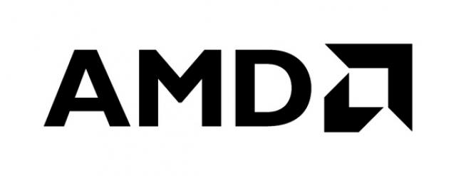Первый ARM-процессор от AMD восьмиядерный и 64-битный