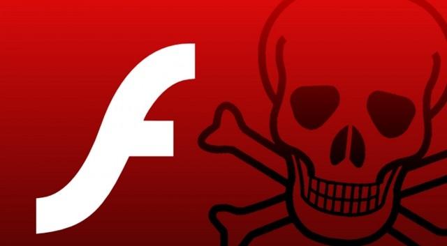Chrome будет автоматически блокировать Flash-рекламу с 1 сентября