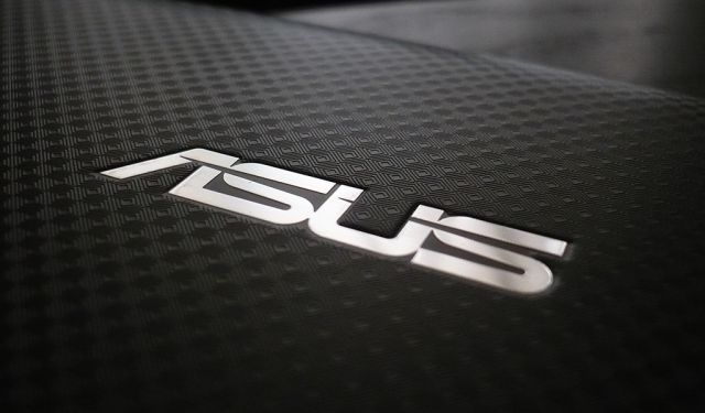ASUS покажет свой первый планшет на 64-битном процессоре Intel Moorefield