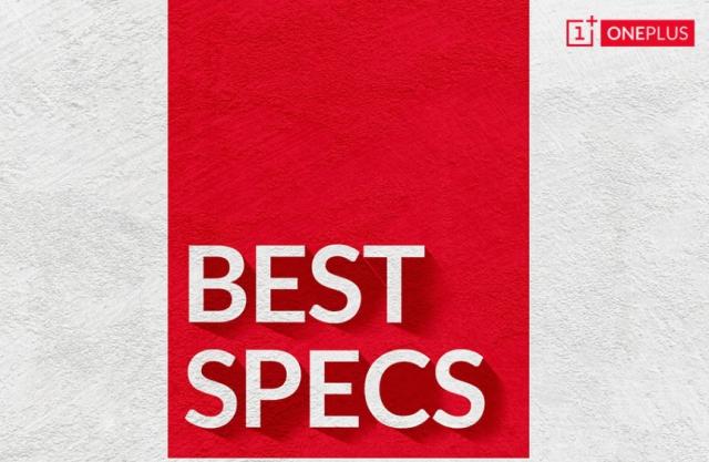 OnePlus One - cамый мощный Android-смартфон года