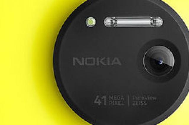 Смертельный приговор: Microsoft ликвидирует бренд Lumia