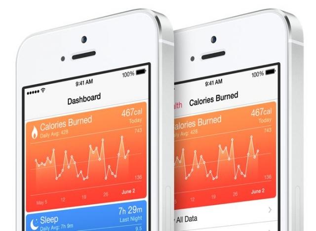Джейлбрейк iOS 8.2 появился до официального релиза новой версии ОС