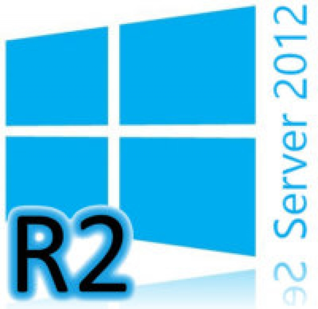 Топ-10 нововведений Windows Server 2012 R2