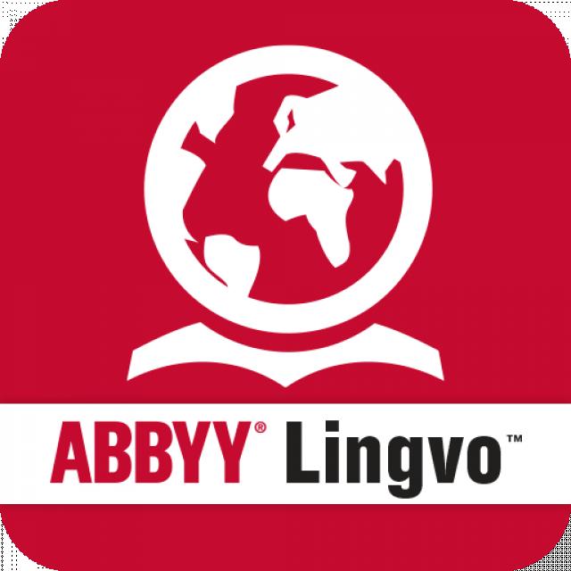 Картинки по запросу lingvo live logo