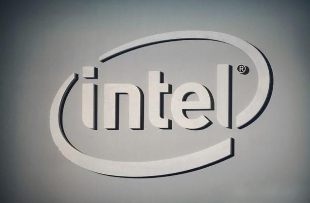 Intel празднует рекордные продажи процессоров