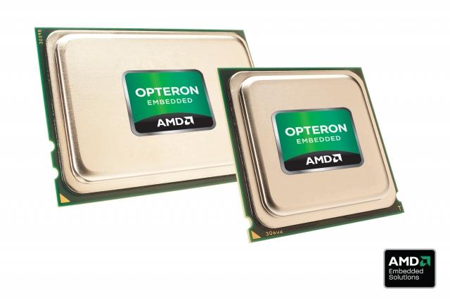 Наилучшая масштабируемость при пониженной TCO возможна с решениями виртуализации на платформе AMD