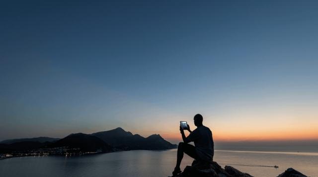 Qualcomm і HMD Global підписали всесвітній патентно-ліцензійний договір щодо багаторежимних пристроїв 5G-зв'язку