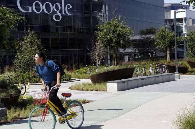 Сможет ли Google продать больше, чем Amazon и eBay?