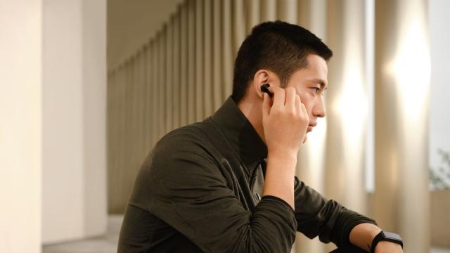Huawei розширює продуктову лінійку шістьма новими пристроями