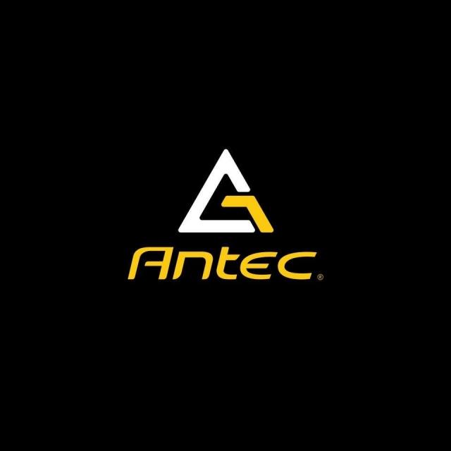 Серія блоків живлення VP PLUS від ANTEC – оновлений асортимент