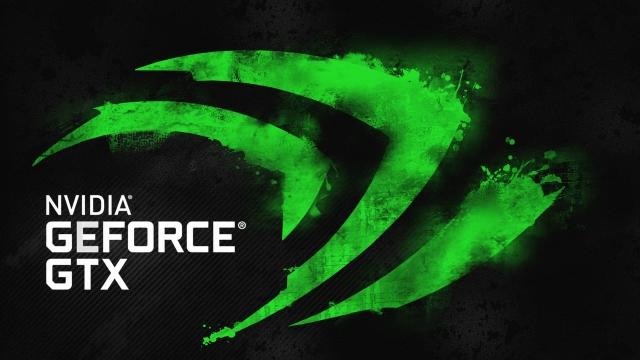 Стала відома вартість відеокарт NVIDIA GeForce GTX 1050 і GTX 1050 Ti