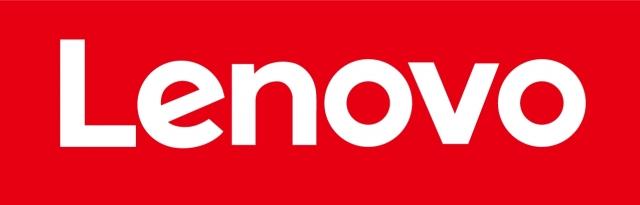 Новый сервис CRU от Lenovo