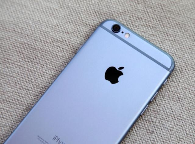 Apple предвещают рекордные продажи iPhone