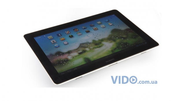 ACER MEDIAPAD 10 FHD DRIVERS WINDOWS 7 (2019)