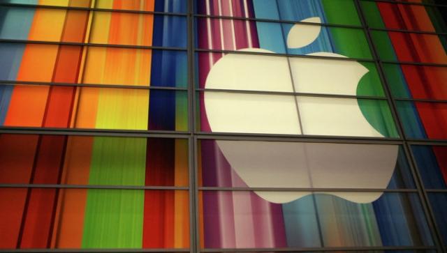 Миллион приложений в App Store