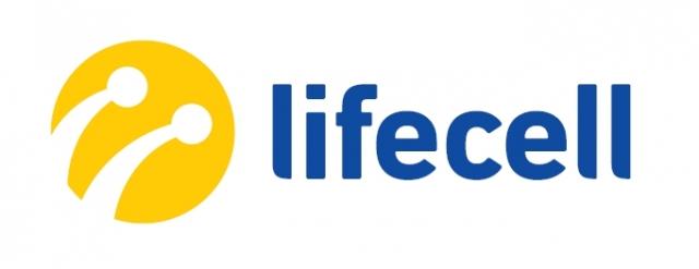 lifecell лидирует по географическому 3G+ покрытию в Украине