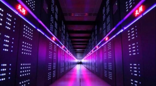 Власти США заблокировали продажи Intel; китайское сотрудничество против ядерной угрозы; национальная безопасность