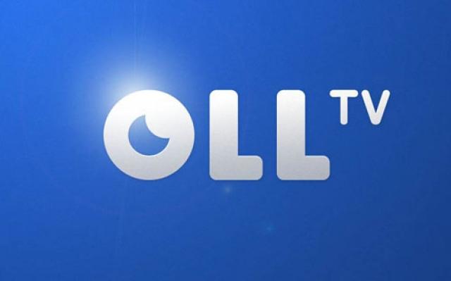 Интерактивное телевидение: теперь на Smart TV от Sony