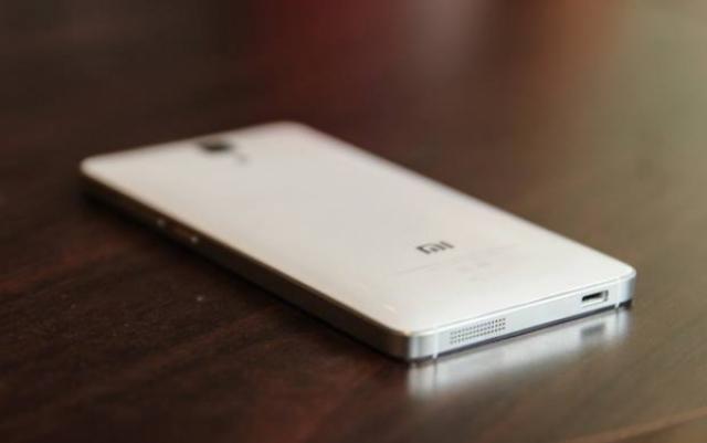 Xiaomi подразнила пользователей Facebook информацией о новом флагмане