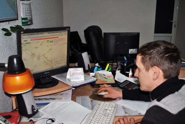 Укравтодор розставить знаки на Яндекс.Картах