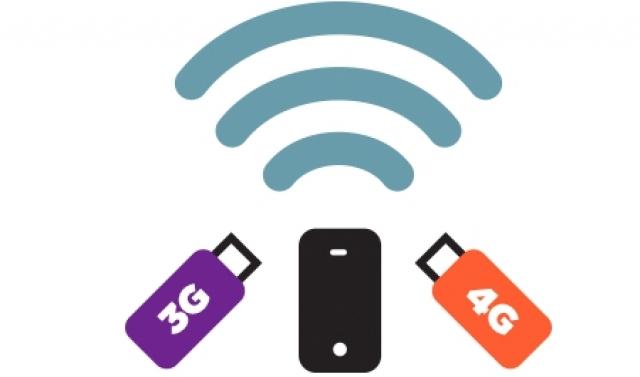 3G чи 4G: змагання поколінь