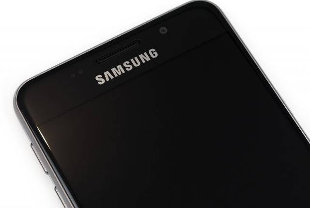 Samsung Galaxy A3 (2017) наближається до релізу