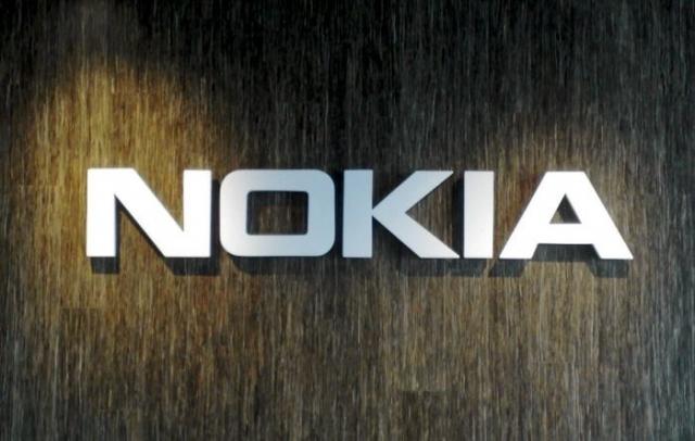 Nokia окончательно отказалась от смартфонов, но позволит лицензировать свой бренд в будущем