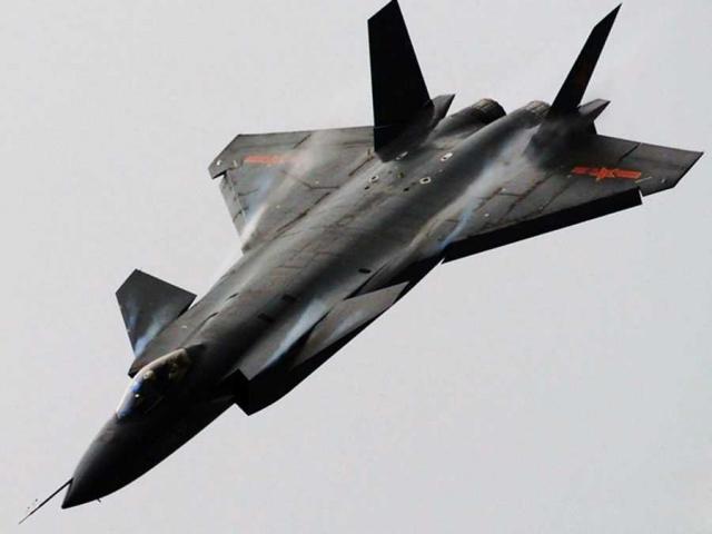 Военные достижения Китая, которые могут изменить баланс сил в Азии